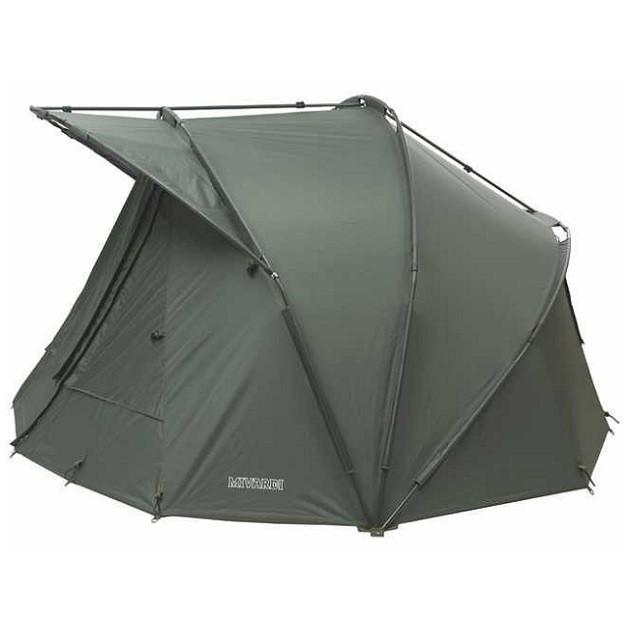 šator zakačiti olovo web mjesto za udovice w